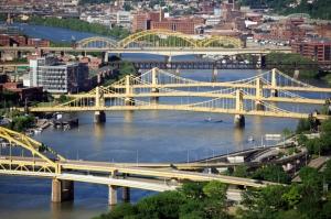 5-Bridges3